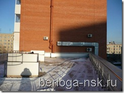 ploshadka_do_foto1